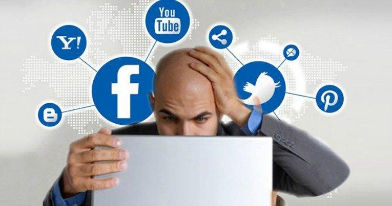 Resultado de imagen para redes sociales