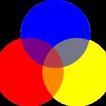 En esta ocasión te traemos el uso de los tres colores principales en las cadenas de comida rápida, marcas de ropa, entidades bancarias y por qué lo utilizan con tanta frecuencia.