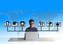 Desafíos community manager son uno de los temas cruciales en la carrera de la era digital