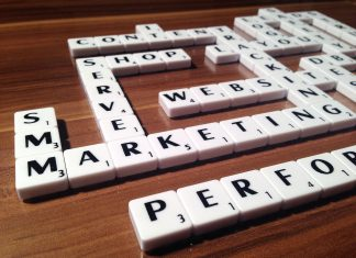 El día de hoy; el Marketing o Mercadotecnia es una de las técnicas con mayor influencia en el mundo moderno. El nacimiento de la era digital; ha contribuido en la consolidación de uno de los métodos más sólidos para apropiarse del mercado, sin importar el ámbito en el que se le ubique.