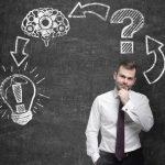 Sigue estos consejos para aumentar tus probabilidades de éxito en los negocios