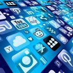 Los sorteos en las redes sociales son unos de los más populares en sitios como Instagram.