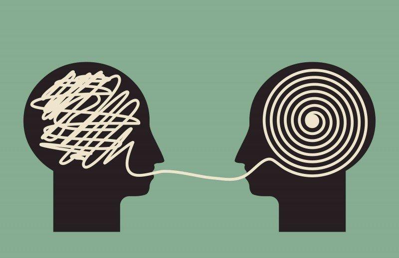 Resultado de imagen para marketing y la psicologia