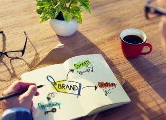 Cuándo aplicar una tendencia como parte de una estrategia de marketing