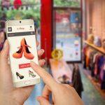 El móvil y las decisiones de compra