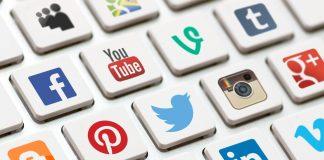 factores clave de medición en social media