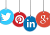 Se debe controlar la seguridad en las redes sociales