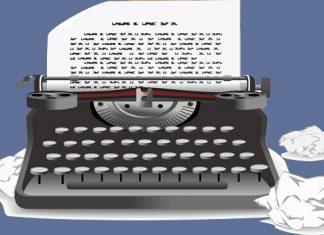 Aprende a determinar las palabras claves de un artículo