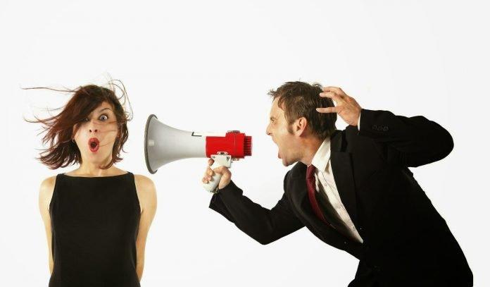 Comunicación efectiva con los clientes