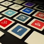 Consejos en social media