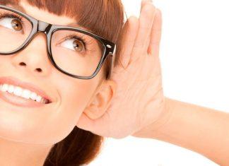 Consejos para una comunicación efectiva con los clientes