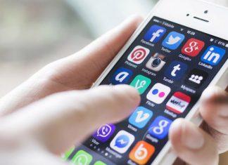 Las redes sociales están sobrevaloradas