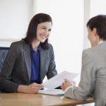 Otras estrategias de comunicación y promoción