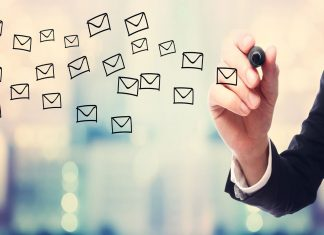 Workflow en la estrategia de Email marketing