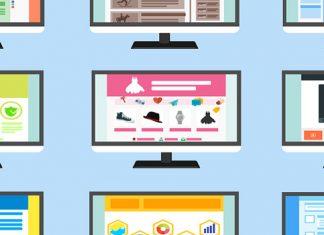Incluye testimonios de clientes satisfechos – Consejos para páginas web