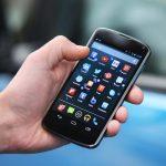 premisas para lanzar una aplicación móvil