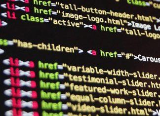 Desarrolla una página intuitiva – Consejos para páginas web