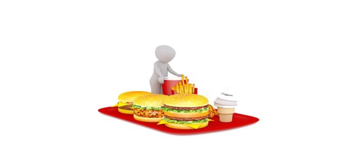 Confianza entre franquiciados y proveedores – Claves del éxito de McDonald's