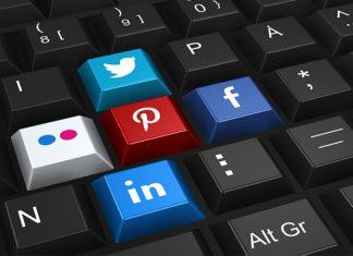 Ser creativo - ¿Cómo fortalecer tus redes sociales?