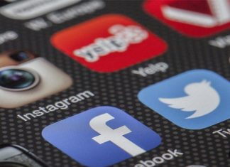Compartir tus logros - ¿Cómo fortalecer tus redes sociales?
