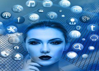 Aprovechar el Feedback - ¿Cómo fortalecer tus redes sociales?