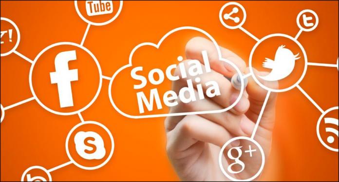 Consejos-para-separarse-de-las-redes-sociales-y-porque