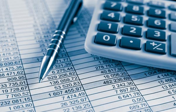 beneficios de la contabilidad externa