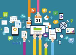 El inbound marketing es considerado un elemento híbrido compuesto por el marketing y la publicidad.