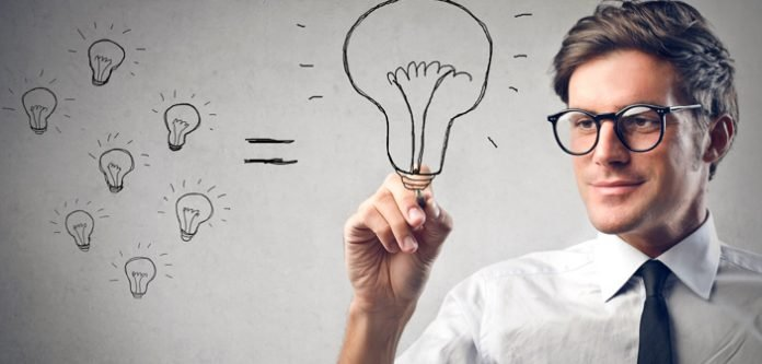 Análisis FODA como estrategia de emprendimiento para empresas y productos