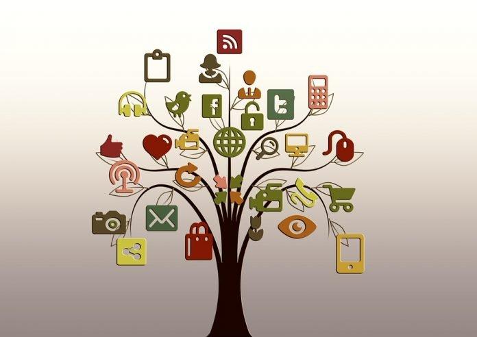 ¿Elaborar una estrategia de Marekting a través de las redes sociales? ¿Es rentable? Hoy en día es imprescindible tener una estrategia de social media, en especial para las empresas. Es importante saber, que para poder crear estrategias convenientes, es necesario tener en cuenta un manejo adecuado de las mismas.