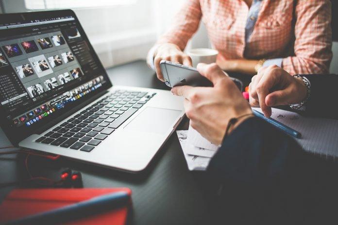 Chatbot en una estrategia digital