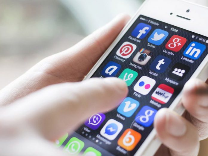 Estrategias Social Media para las empresas