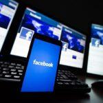 Estrategia de marketing en Facebook
