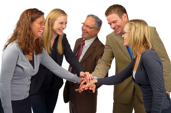 Importancia de las relaciones en el marketing moderno