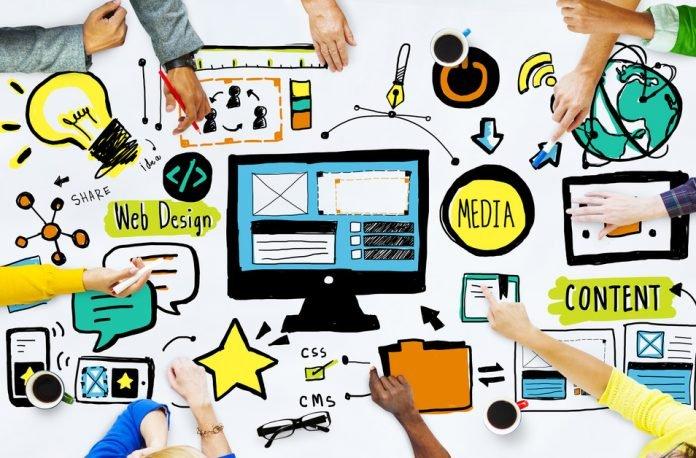 Estrategia B2B para optimizar estrategias
