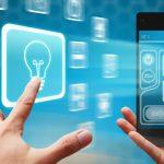 Claves para entender el marketing móvil