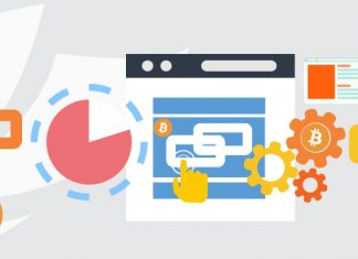 El blockchain y su impacto en la publicidad digital