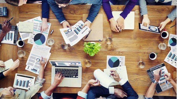 Estrategia de marketing como herramienta