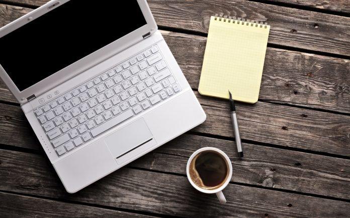 Fases de la evolución de un blog