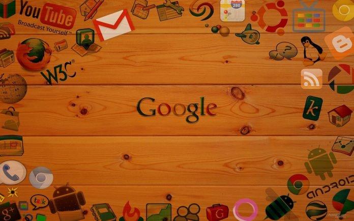 Conoce detalles sobre el estudio de Google sobre la publicidad programática