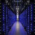 La inteligencia artificial cognitiva genera muchos beneficios