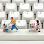 Objetivos como base de la estrategia online