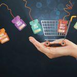 Objetivos en una estrategia online