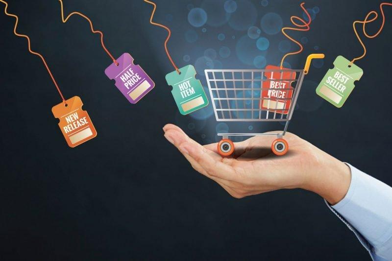 curso de mercadeo y ventas sena