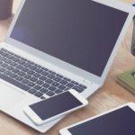 El analista web debe optimizar sus herramientas