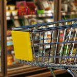 Convierte los atributos en beneficios – Normas básicas de las ventas