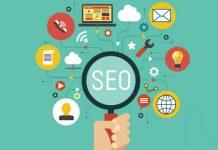 Estrategias SEO para la optimización del blog
