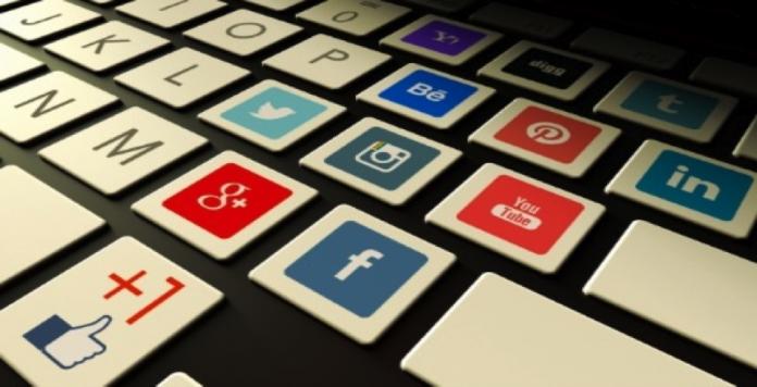 estrategias en social media con enfoque