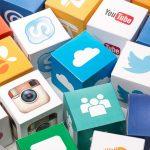 hacer escalable una estrategia en social media