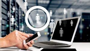 marketing online consejos